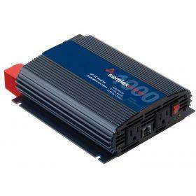 SAM100012 - Samlex 1000 Watt Inverter