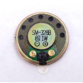 SPATL - Uniden Internal Replacement Speaker For Atlantis Radio