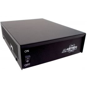 SS12 - Astron 12 Amp Switching Power Supply Converter